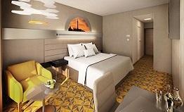 Hotel Essence