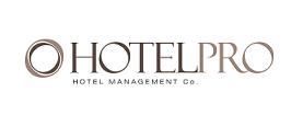 Hotelpro