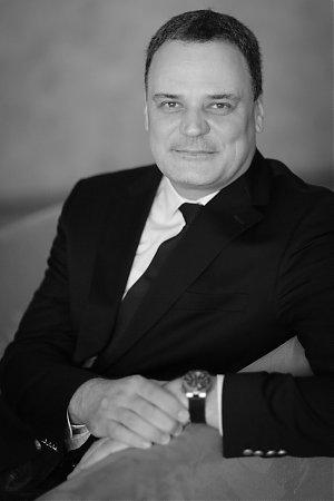 Petr Vaníček