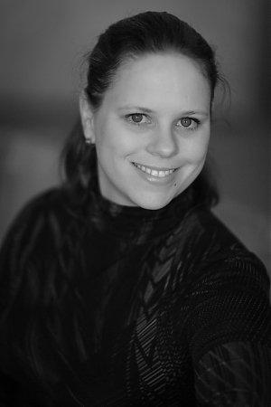 Lenka Valachová