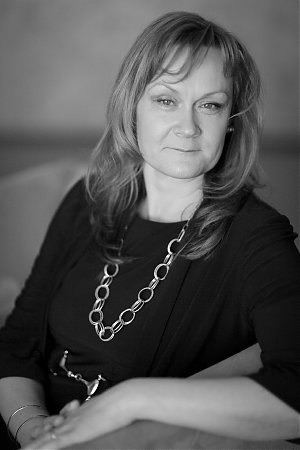 Daniela Purkrabková